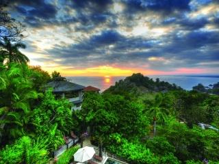 costa-rica-photo19