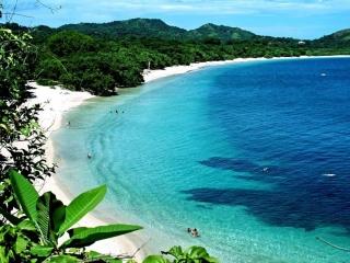 costa-rica-photo23