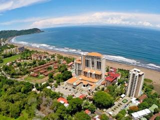 costa-rica-photo32