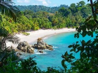 costa-rica-photo36