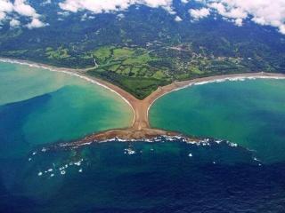 costa-rica-photo4
