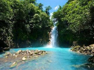 costa-rica-photo9
