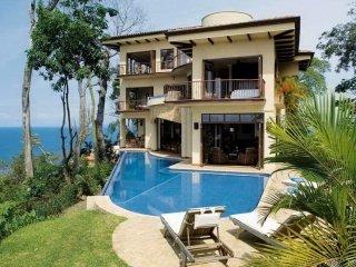 costa-rica-photo16