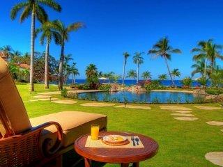 costa-rica-photo18