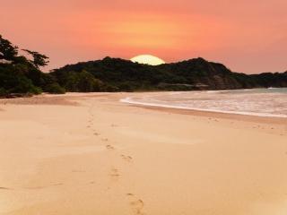 costa-rica-photo29