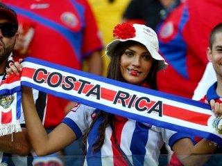 costa-rica-photo35