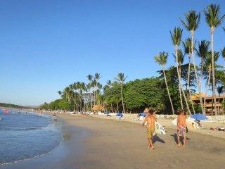 costa-rica-photo6